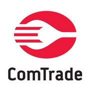 Comtrade IT Sales Internship програм