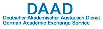 www.daad.rs/sr/index.html